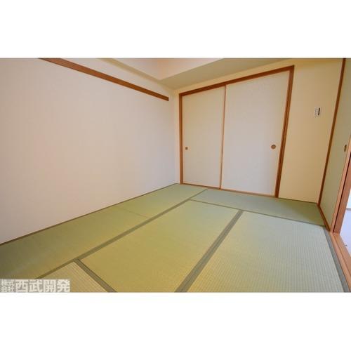 モア・ステージ浦和別所の画像