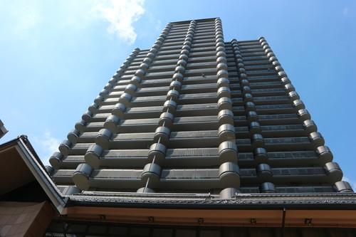 東急ドエルコンセールタワー所沢(1107)の画像