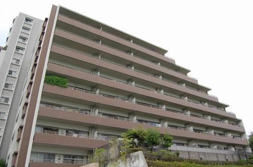 めじろ台駅 東浅川町 プラネッタシティめじろ台の画像