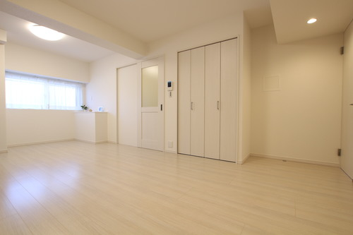 横浜磯子住宅の物件画像