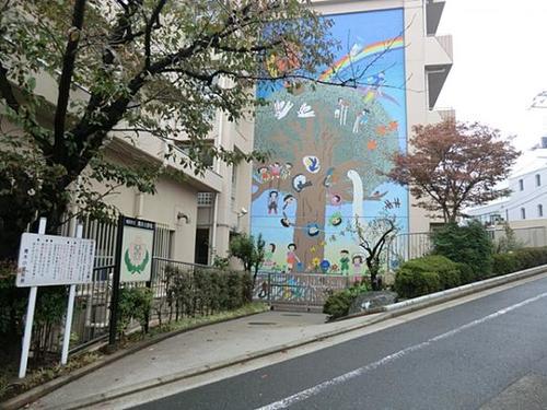 アルス横浜台町の画像