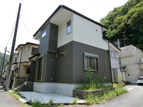 〜いつでも見学できます〜高尾駅 高尾町 中古戸建の画像