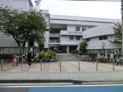 アールケープラザ横浜関内の物件画像