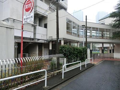 ステラレジデンス横浜の物件画像