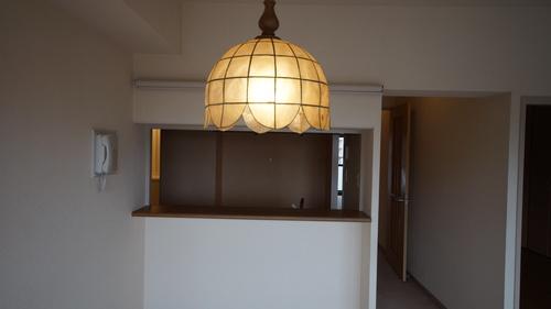 コスモ東中山(510)の物件画像