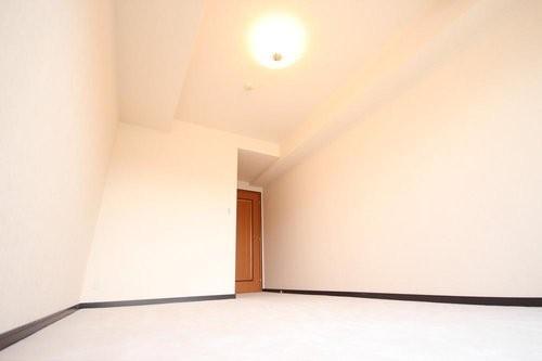 パークハウス芝白金台の画像