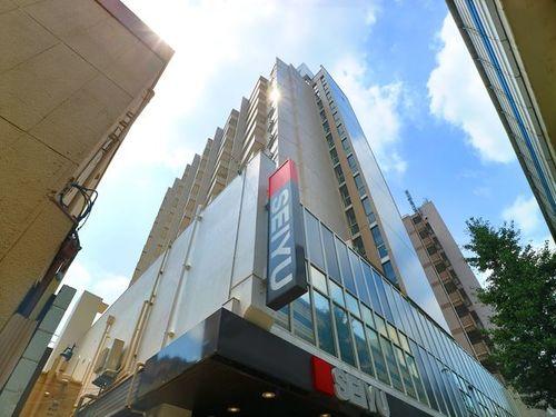 『 ライオンズマンション駒沢 』周辺環境充実・眺望良好のお部屋~renovation~の物件画像