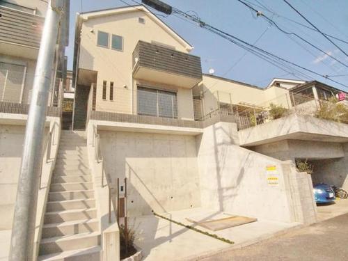 ◇◆陽光溢れる住環境◆◇ 三ッ沢上町 の画像