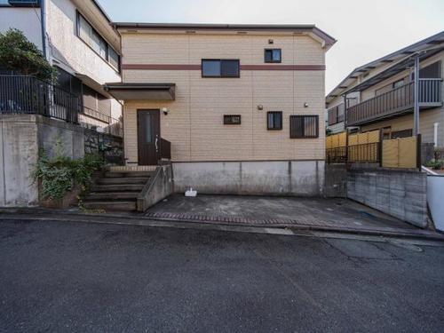 ◇ 再生中古戸建住宅 東戸塚 平成18年築 ◇の画像