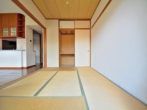 ステイツ東戸塚の画像