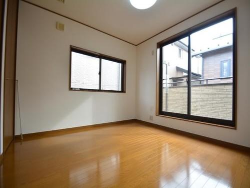 横浜市戸塚区平戸町戸建の物件画像