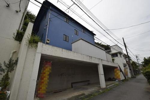 〜いつでも見学できます〜西八王子駅 横川町 中古戸建の物件画像