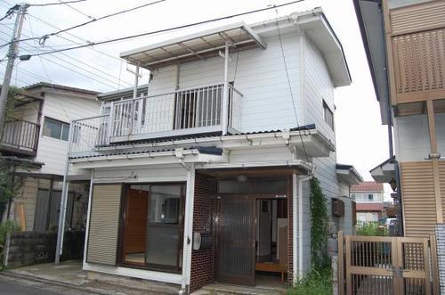 〜いつでも見学できます〜八王子駅 川口町 中古戸建の画像