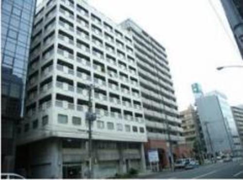 ◇ ハイライフ横浜 南向き ◇空室の物件画像