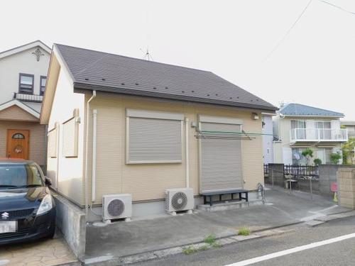 〜いつでも見学できます〜豊田 多摩平 中古戸建の物件画像