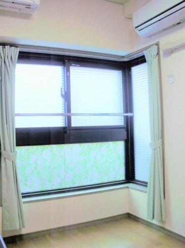 サングレイス町田 小田急線・横浜線「町田」駅 歩5分以内の画像