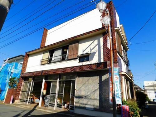 〜いつでも見学できます〜中央線豊田駅 日野台 中古戸建の画像