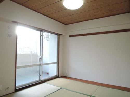 コスモ東習志野 花見川区作新台4丁目の物件画像