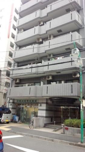 ◇ リブゼ横浜平沼モール ◇ 横浜9分  角部屋の画像