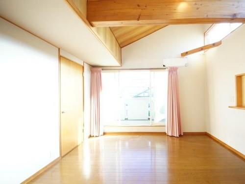 横浜市磯子区洋光台6丁目戸建の物件画像
