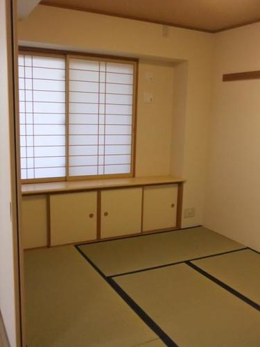 グランシティ武蔵浦和の画像