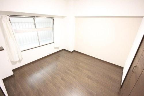 シーアイマンション大岡山の物件画像