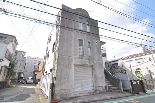 横浜市港北区新吉田東3丁目戸建の画像