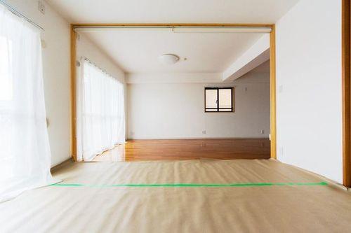 フローレンスパレス横濱(603)の画像