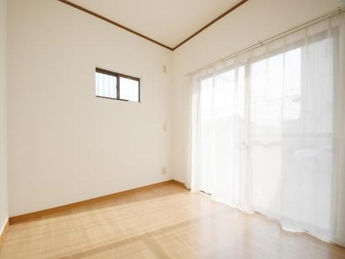 横浜市戸塚区前田町戸建の画像