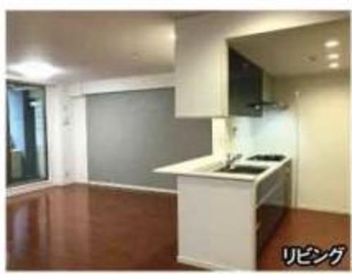 ◇ ヒルクレスト横濱戸塚 ◇ 駅5分 ペット 角部屋の物件画像