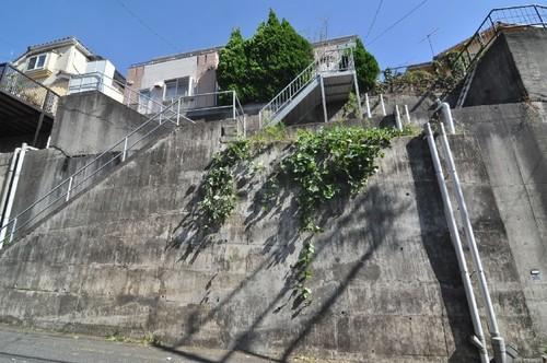 川崎市宮前区初山1丁目戸建の画像