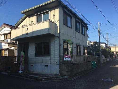 ◇ 再生中古戸建住宅 中田 ◇ 平成13年築の画像