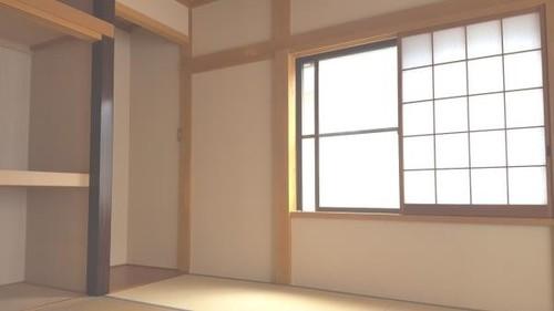 横浜市南区弘明寺町戸建の画像