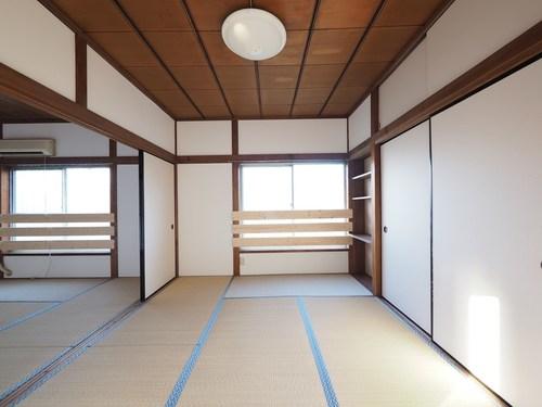 東京都国分寺市日吉町一丁目の物件の物件画像