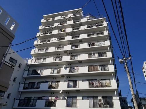 エクセレンス湘南茅ヶ崎・湘南小原ビルの物件画像