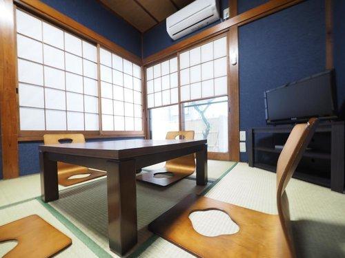 東京都豊島区池袋本町一丁目の物件の画像