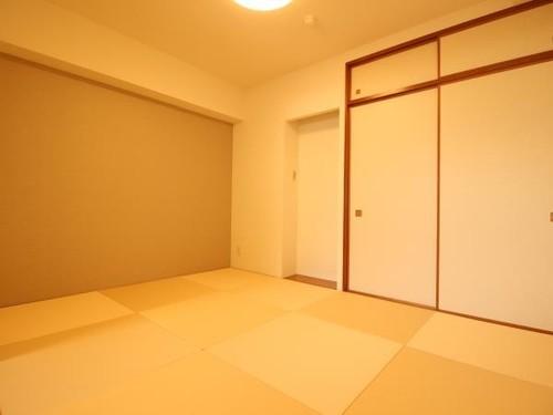 ランドシティ横濱山手の杜A棟の画像