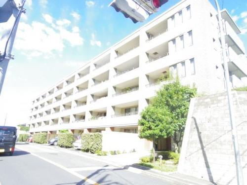 リビオ青葉桜台パークエミネンスの画像