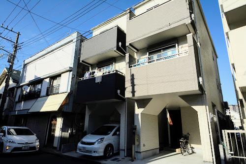 吉野町の画像