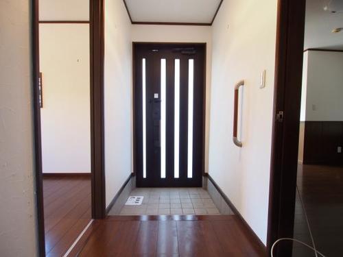 「淵野辺」駅 町田市図師町 敷地面積約40坪 閑静な住宅地の画像