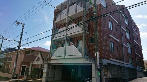 ジェイパーク桜新町の画像