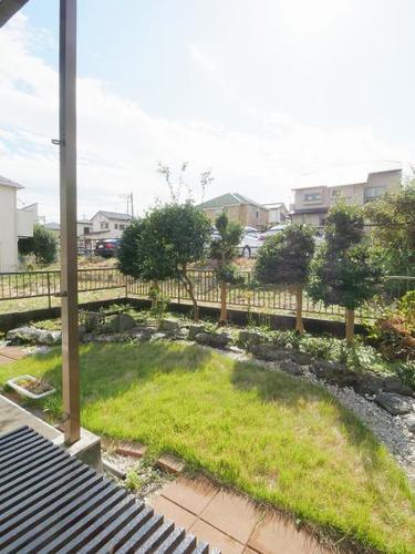 「鶴川」駅 町田市真光寺3丁目の物件画像