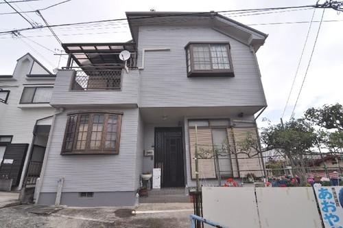 横浜市保土ケ谷区和田2丁目戸建の物件画像