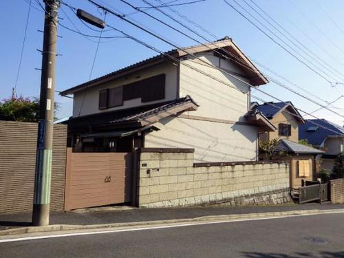 東山田の画像