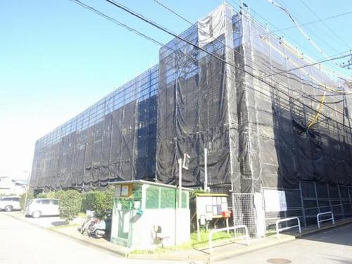 パシフィック鎌ヶ谷グリーンタウンの画像