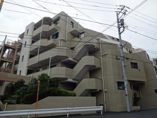 ラミアール南軽井沢の物件画像