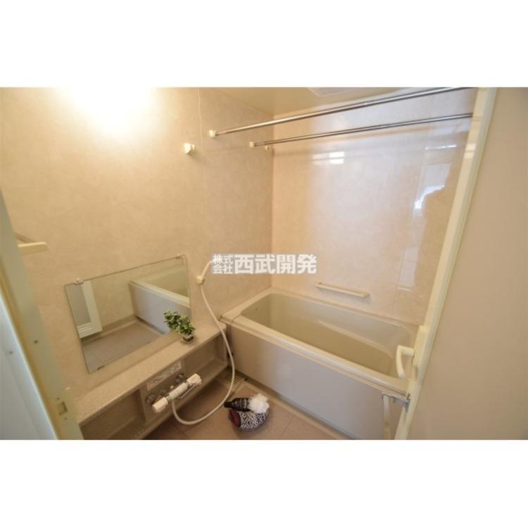 浴室乾燥機は寒い日や雨の日に威力を発揮してくれます!