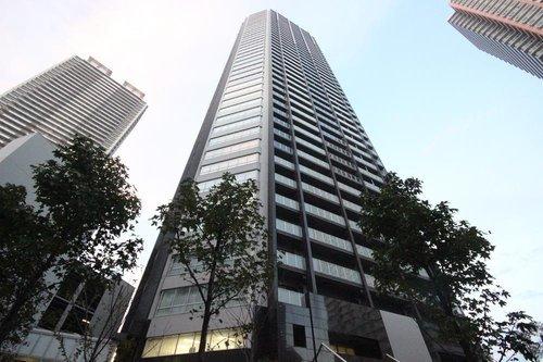 BEACON Tower Residenceの画像