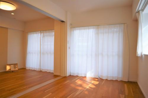 第2北烏山ヒミコマンション(401)の物件画像