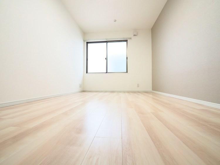 構成する建材などへの配慮が、住まう方の健康を守ります。ワンランク上の、「オンリーワンの家」を提供